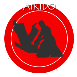 aikido22