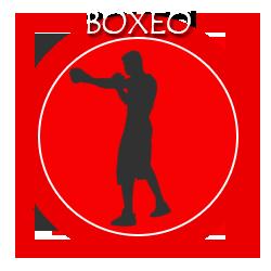 boxeo22