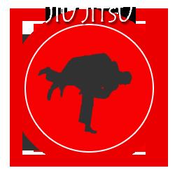 jiu-jitsu22