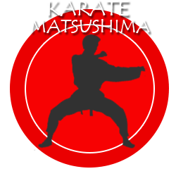karate-kiokushin33