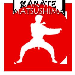 karate-kiokushin44