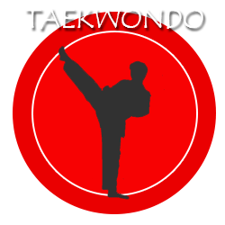taekwondo22