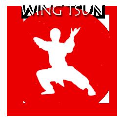 wing-tsun