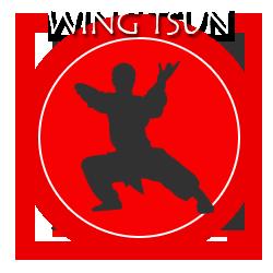 wing-tsun22
