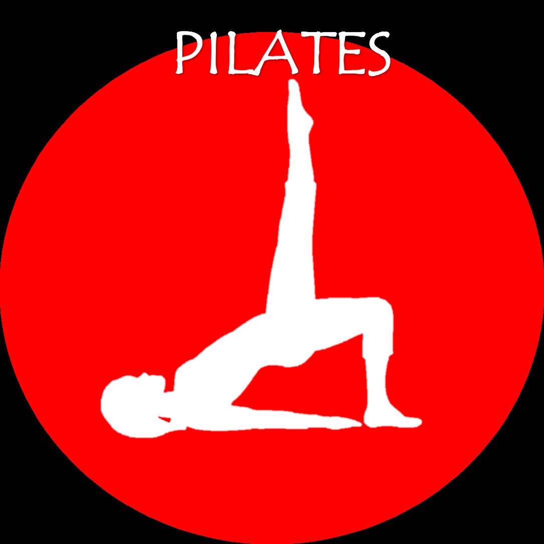 OK PILATES 2
